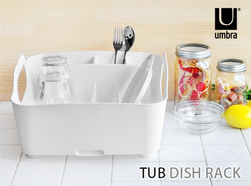 oshare-dish-rack3