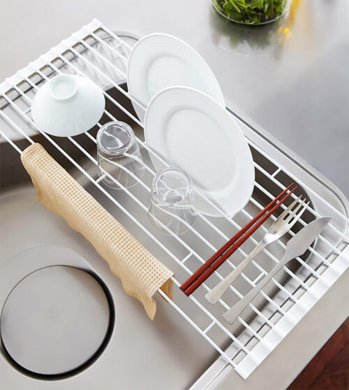 oshare-dish-rack8