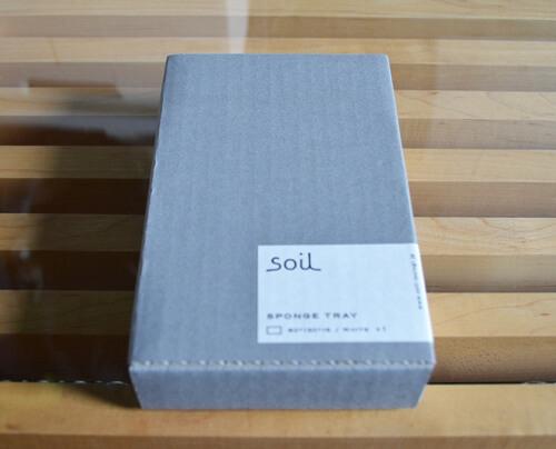 soil-sponge-tray