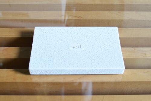 soil-sponge-tray2