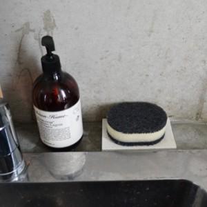 soil-sponge-tray3