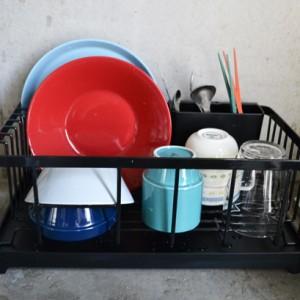 tower-sink-drainer-wire-basket3