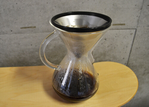 chemex-coffee-maker-able-kone-coffee-filter5