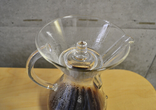 chemex-coffee-maker-able-kone-coffee-filter6