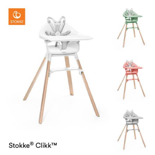 design-baby-chair3