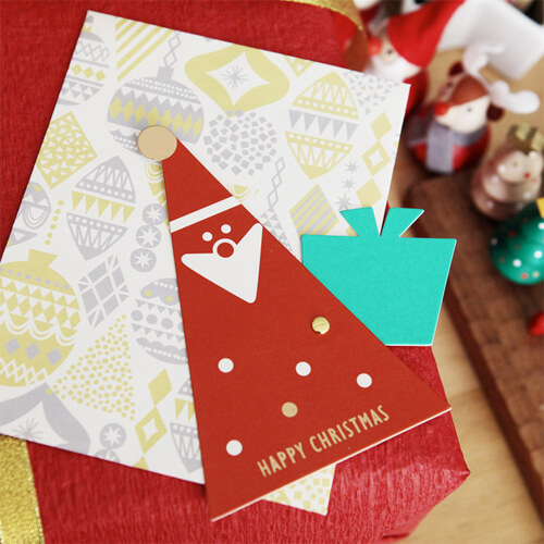 design-christmas-card4