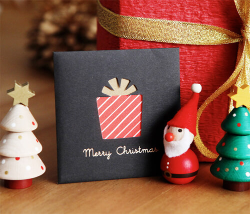design-christmas-card5