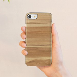 design-iphone7-case
