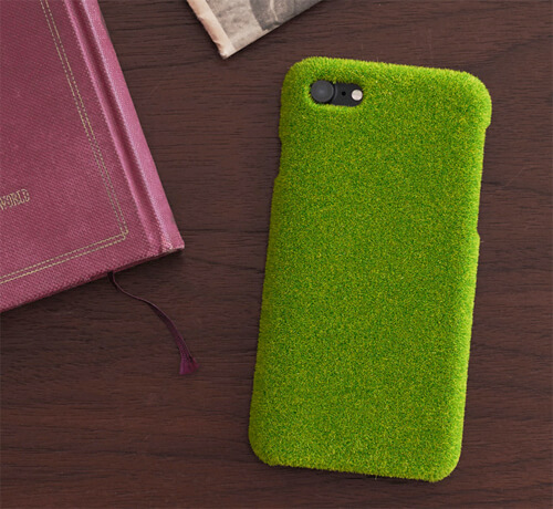 design-iphone7-case6