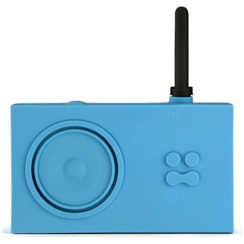 design-radio3