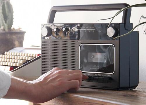 design-radio7