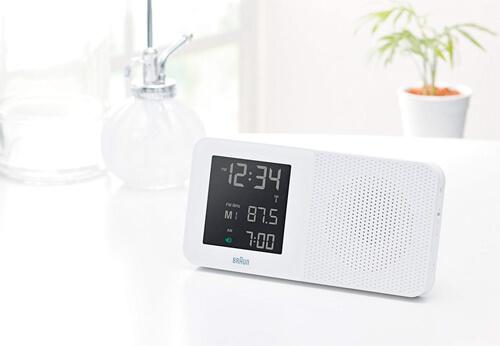design-radio8