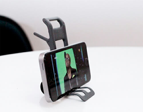 design-smartphone-stand3
