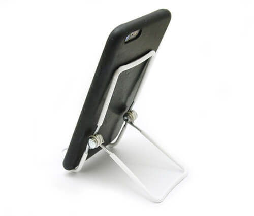design-smartphone-stand8