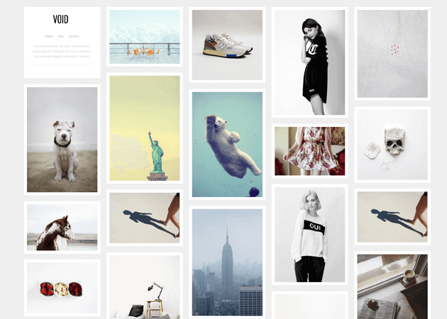 design-tumblr-theme