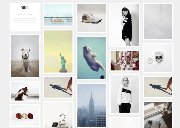 design-tumblr-theme