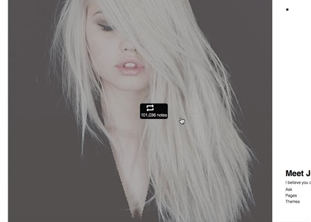 design-tumblr-theme11