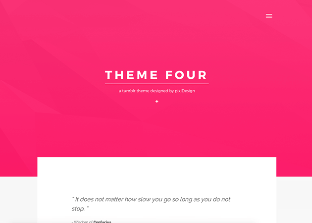 design-tumblr-theme14