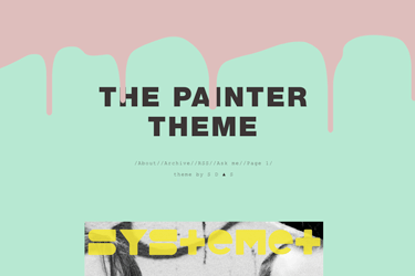 design-tumblr-theme16