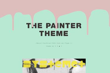 design-tumblr-theme16