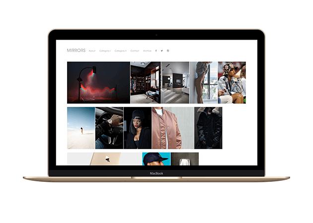 design-tumblr-theme19