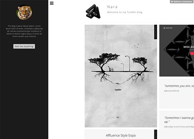 design-tumblr-theme2
