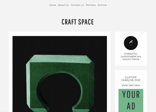 design-tumblr-theme21