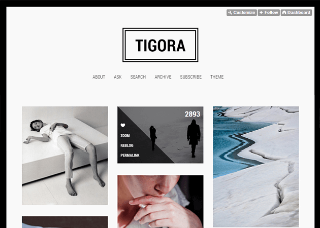 design-tumblr-theme23