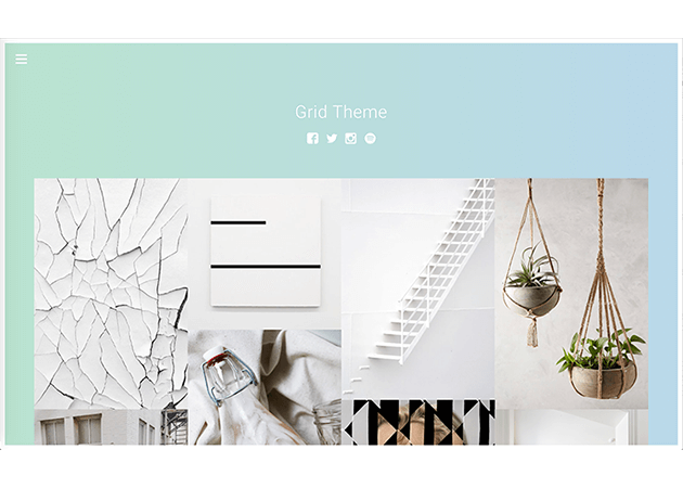 design-tumblr-theme24
