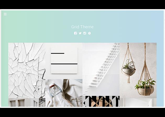 design-tumblr-theme24