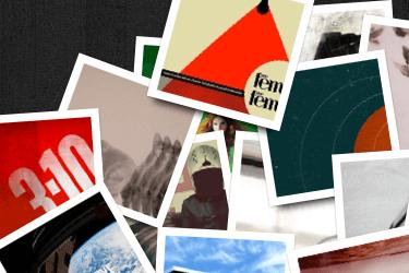 design-tumblr-theme25