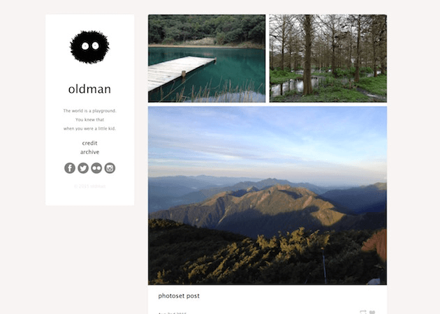 design-tumblr-theme26