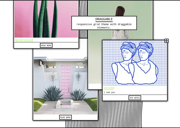 design-tumblr-theme27