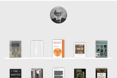 design-tumblr-theme28