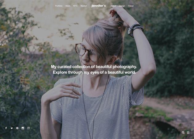 design-tumblr-theme3