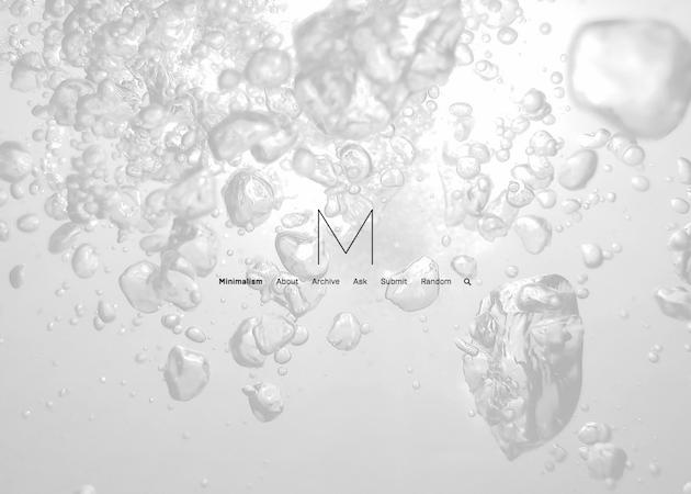design-tumblr-theme30