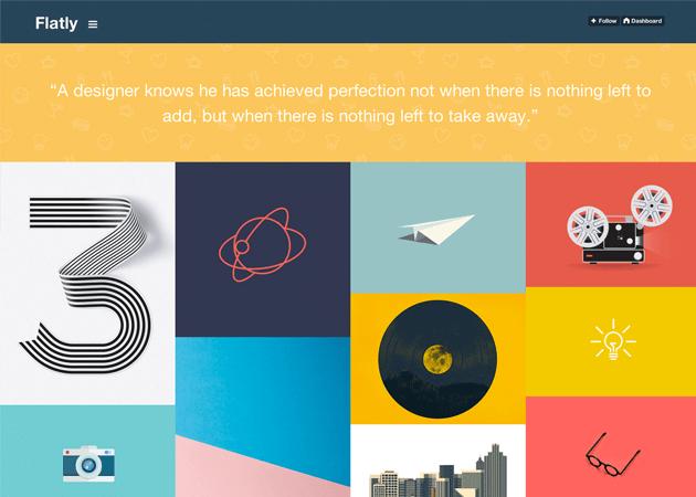 design-tumblr-theme4