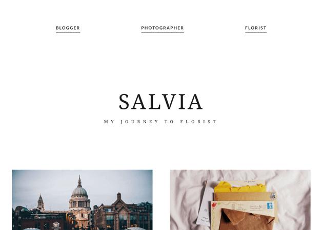 design-tumblr-theme5