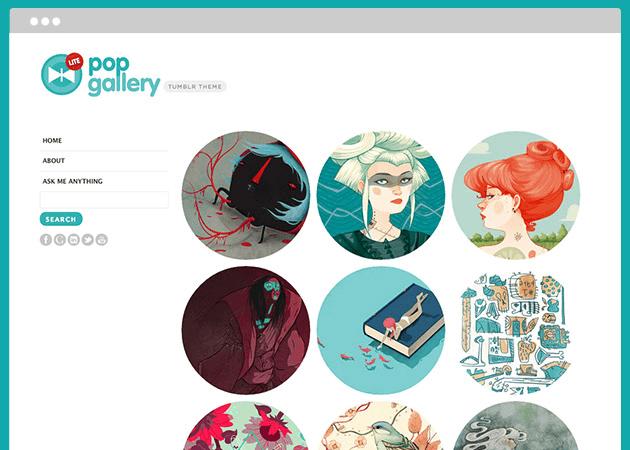 design-tumblr-theme6
