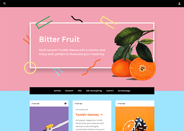 design-tumblr-theme7