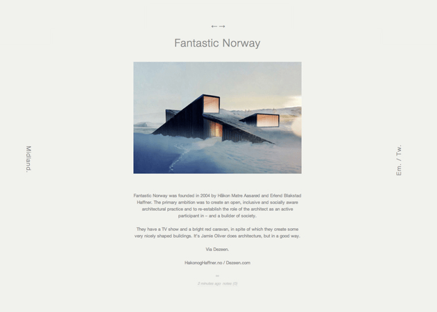 design-tumblr-theme8