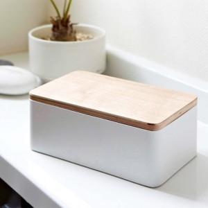 design-wet-tissue-case4