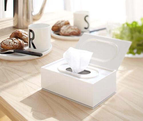 design-wet-tissue-case5
