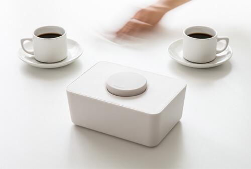 design-wet-tissue-case7