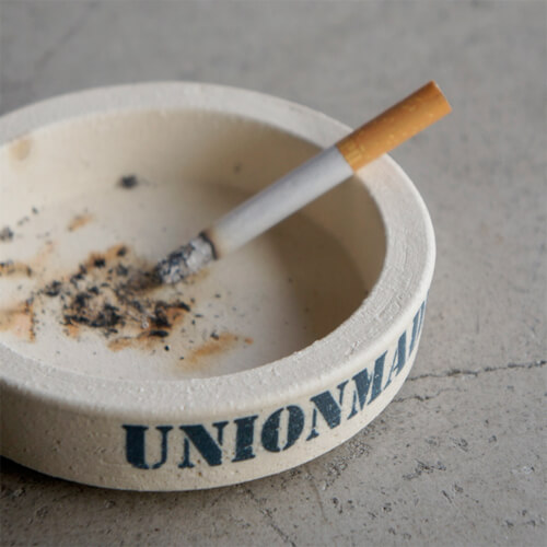 oshare-ashtray12