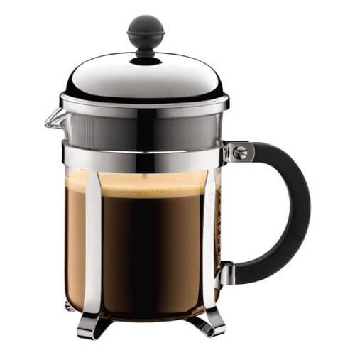 おしゃれなコーヒーメーカー13
