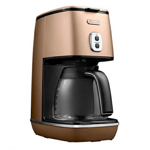 おしゃれなコーヒーメーカー5