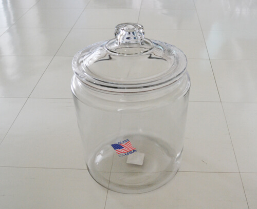 anchor-hocking-straight-jar2