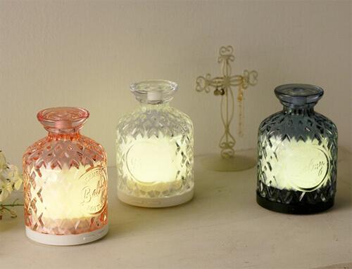design-aroma-diffuser10