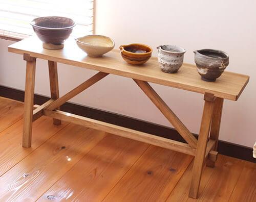 design-bench10